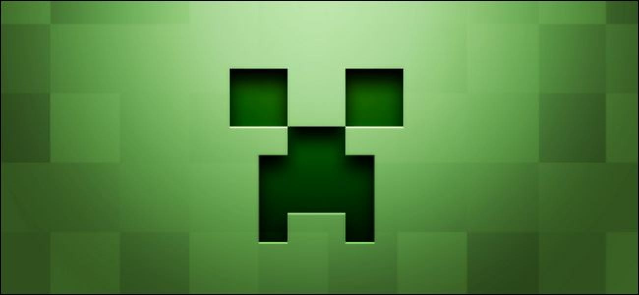 How to Troubleshoot Minecraft LAN Game Problems