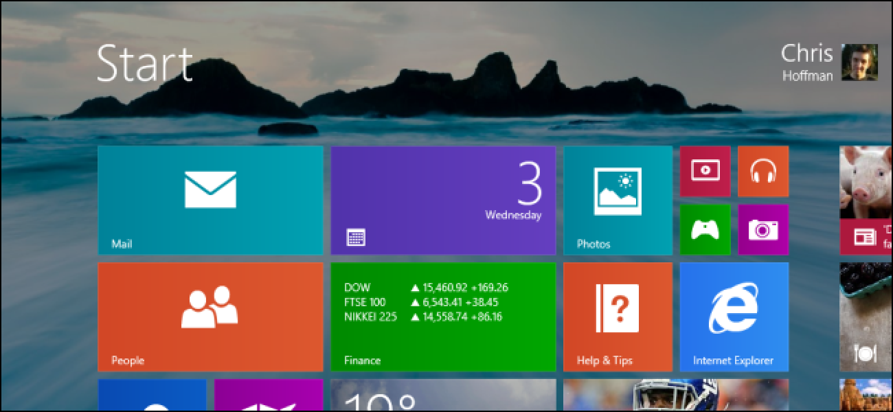 8 Features Microsoft Removed in Windows 8.1