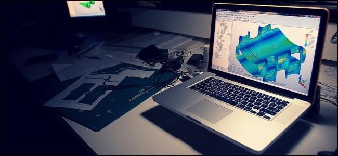 How to Share Files Between Mac OS X and Windows With Boot Camp