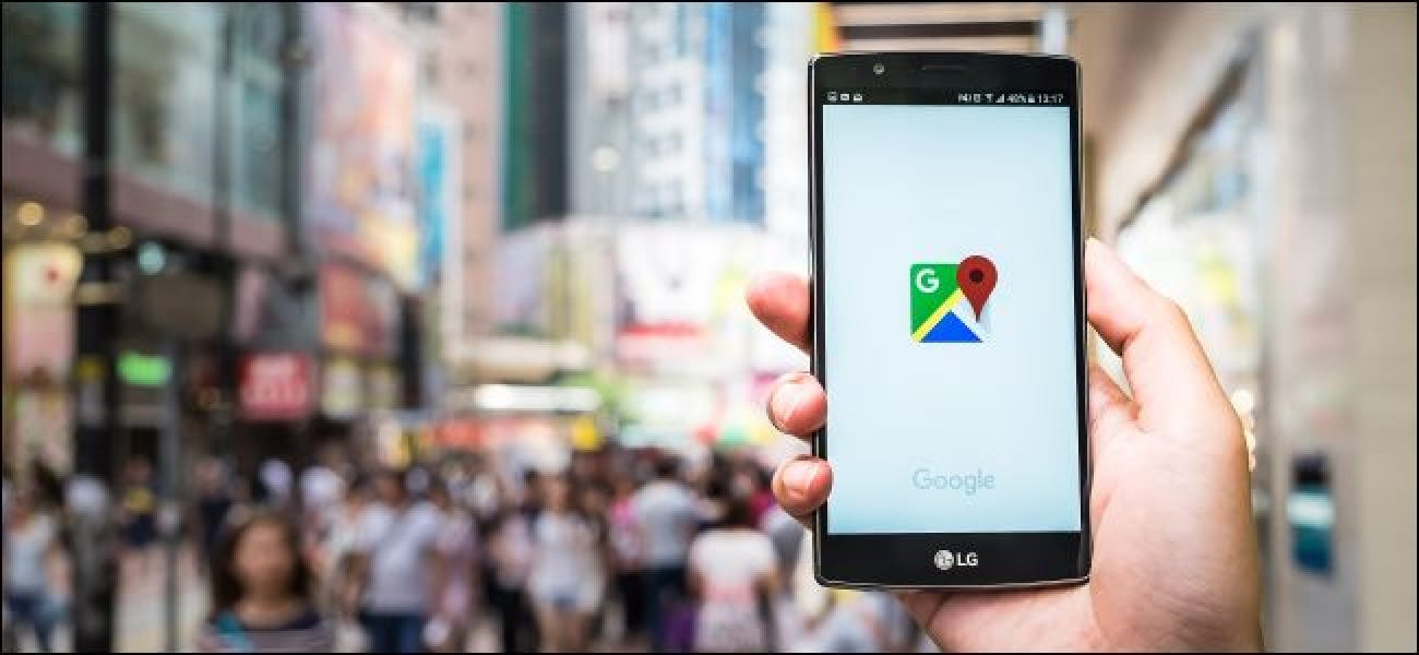 How to Stop Google's Sensorvault From Sharing Your Location With Law Enforcement