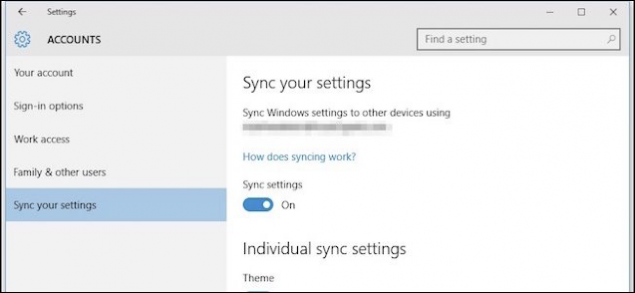 windows 10 how to find bios settings