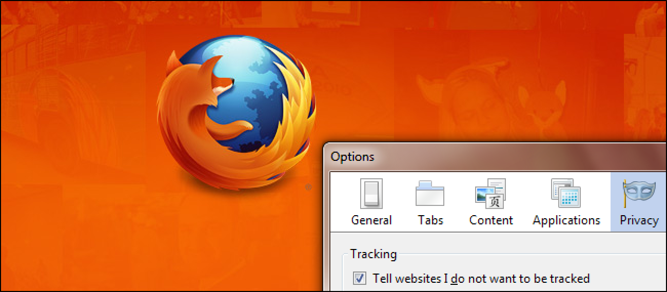how to get firefox pc