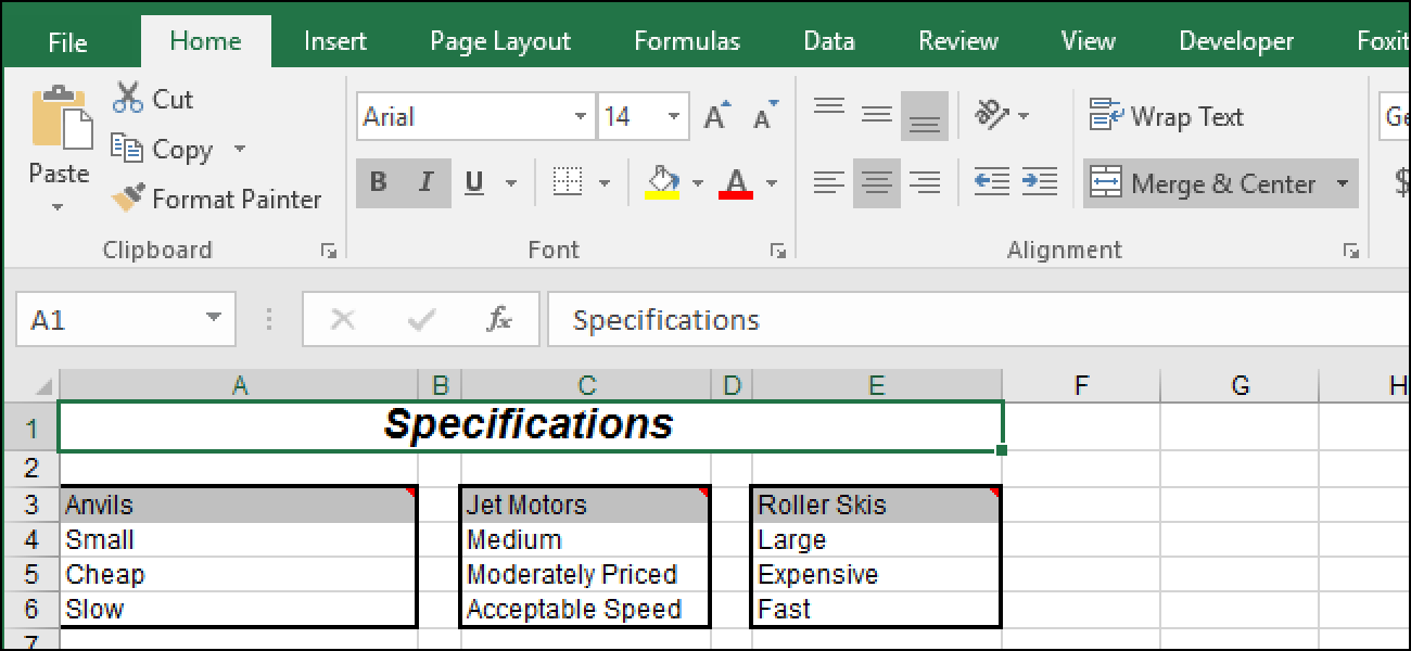 How to change the backstage title for excel on macbook