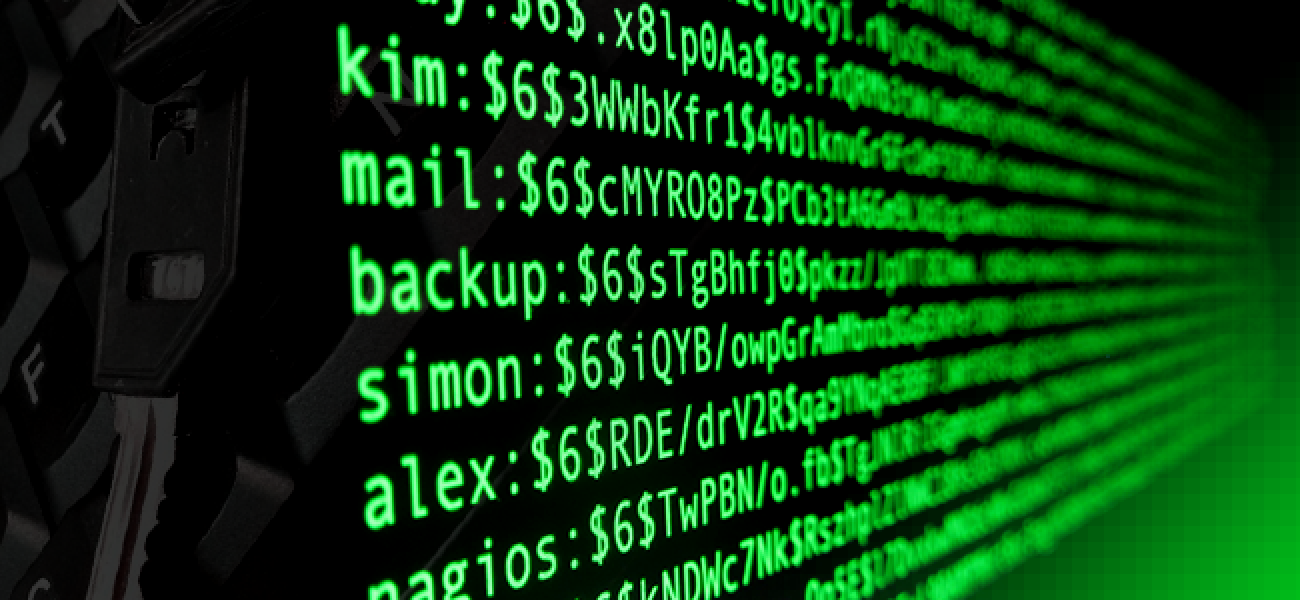 What is Encryption, and Why Are People Afraid of It?
