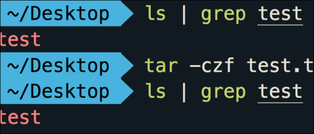What is ZSH, and Why Should You Use It Instead of Bash?