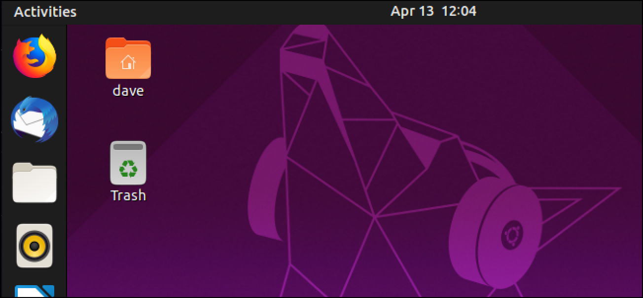 "What's New in Ubuntu 19 04 ""Disco Dingo,"" Available Now"