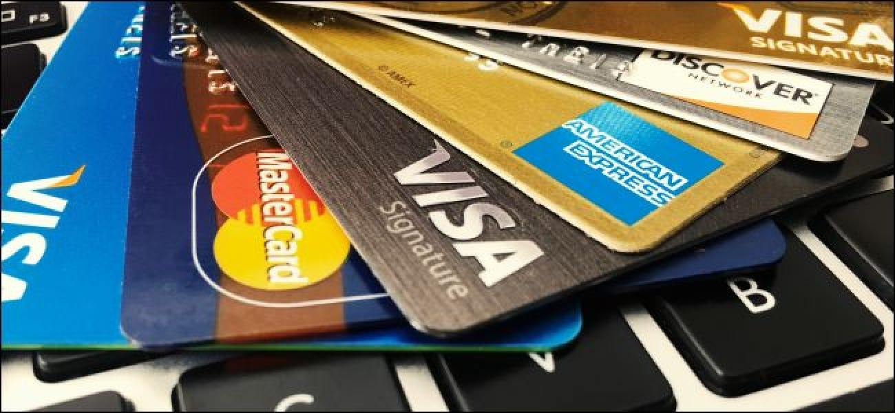 697c879f9c72 How to File a Chargeback on a Credit Card Purchase (to Get Your Money Back)