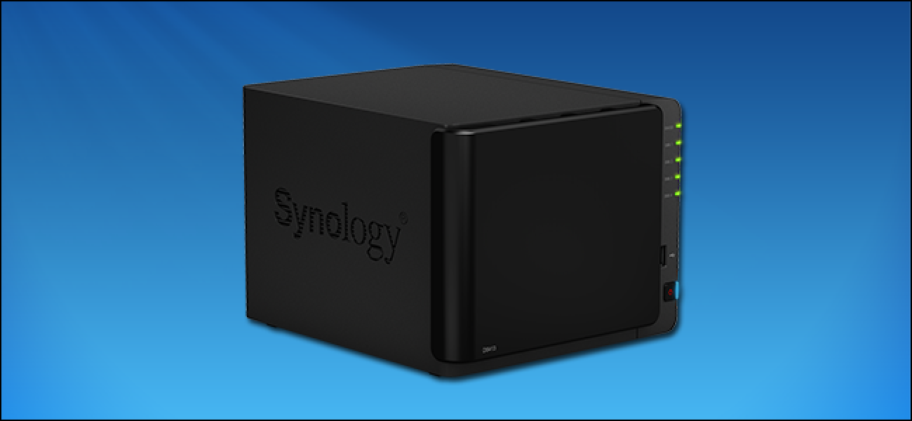 SYNOLOGY DS109J NAS DRIVER FOR PC