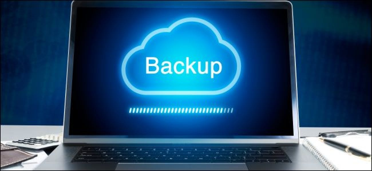 What's the Best Online Backup Service?