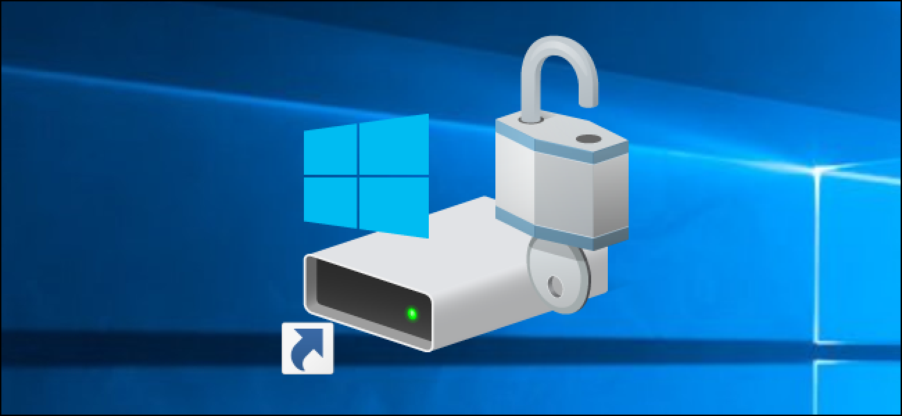 How to Protect Your BitLocker-Encrypted Files From Attackers