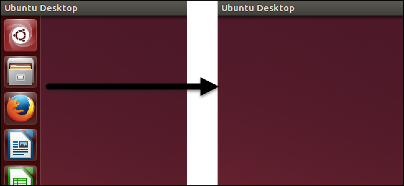how to delete directories in ubuntu