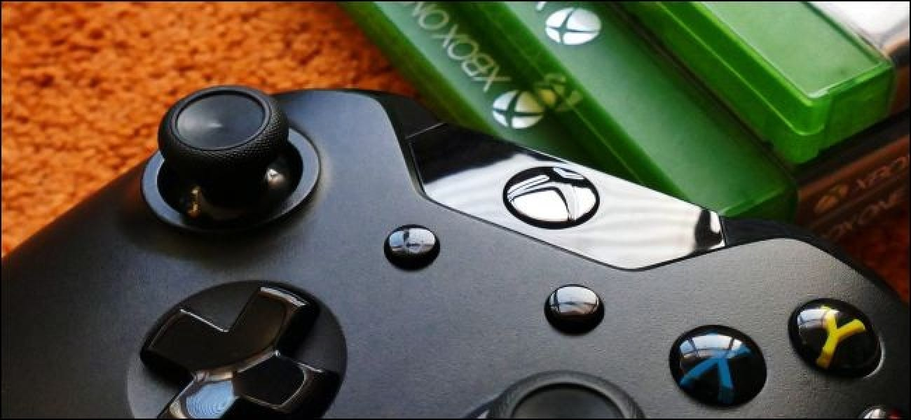 What's the Difference Between the Xbox One, Xbox One S, and