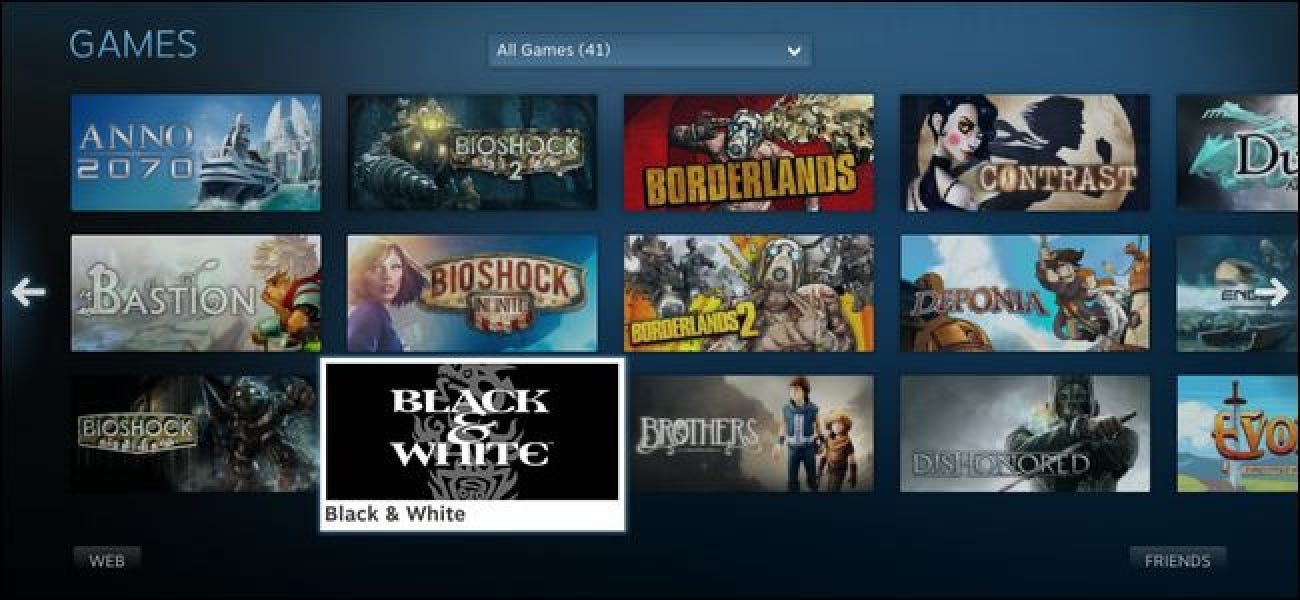 How can I easily get the steam://rungameid/### for my non ...