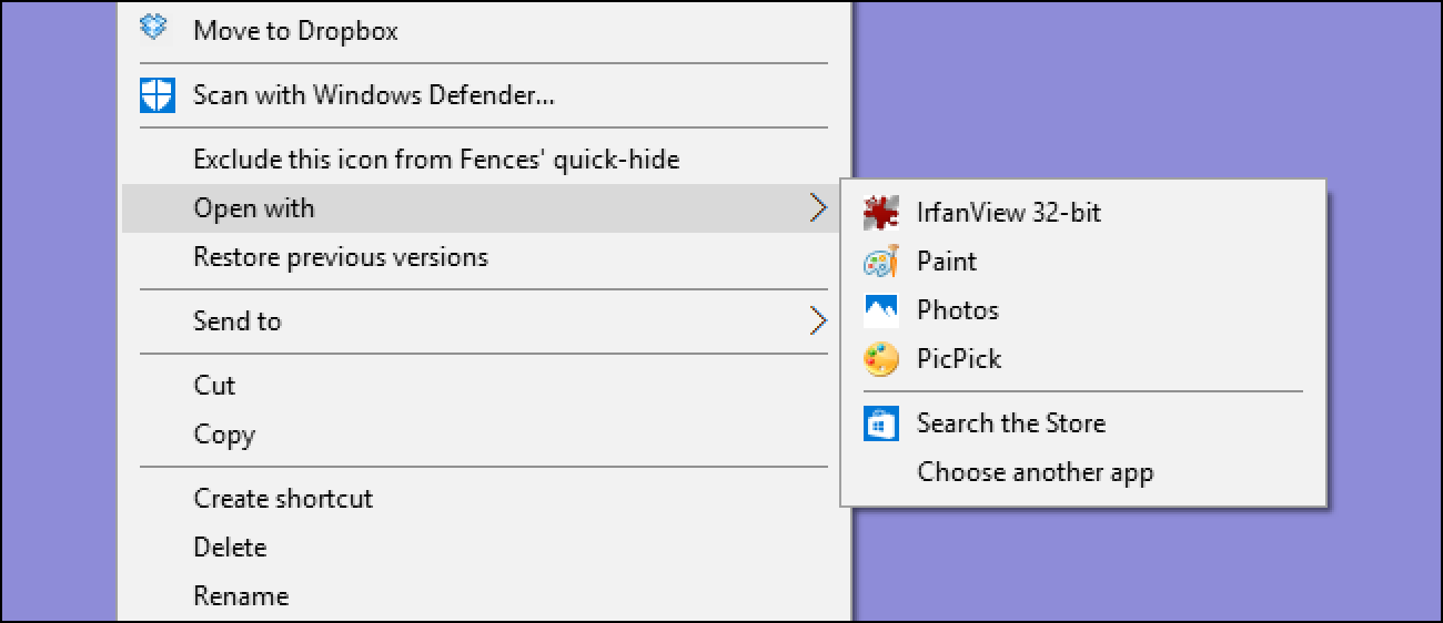 how to remove programs from start menu