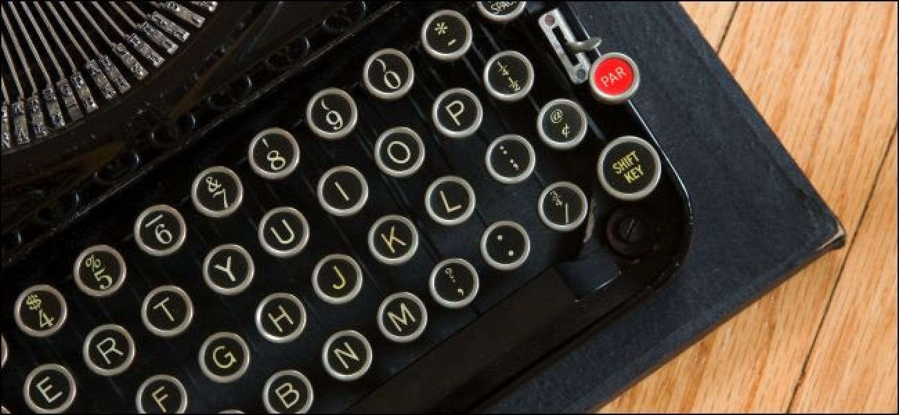 What is a TTY on Linux? (and How to Use the tty Command)