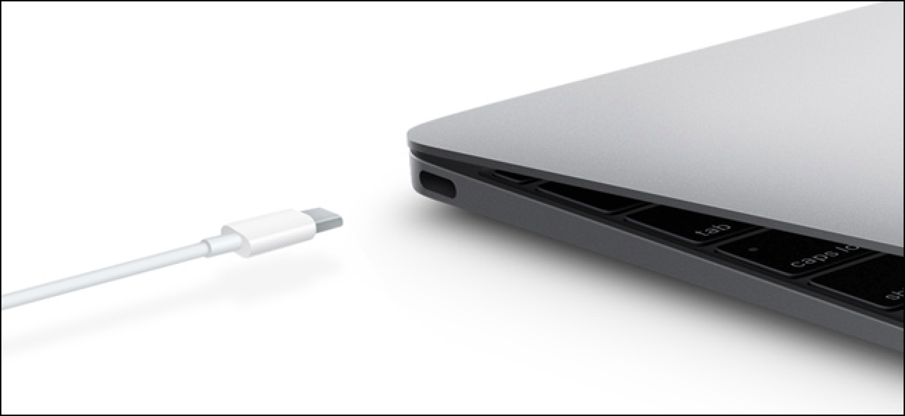 3 Problems With USB-C You Need To Know About