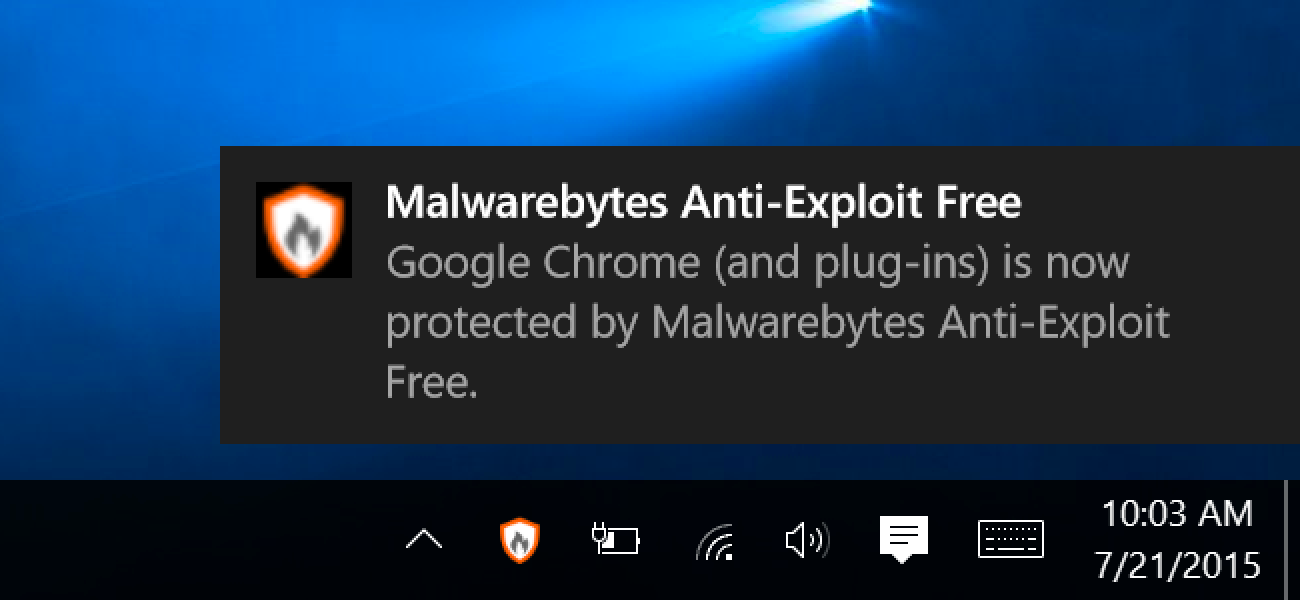 Use an Anti-Exploit Program to Help Protect Your PC From