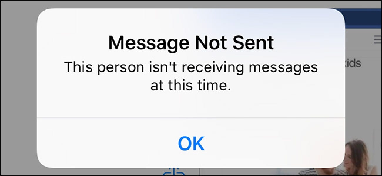 how to delete people on messenger
