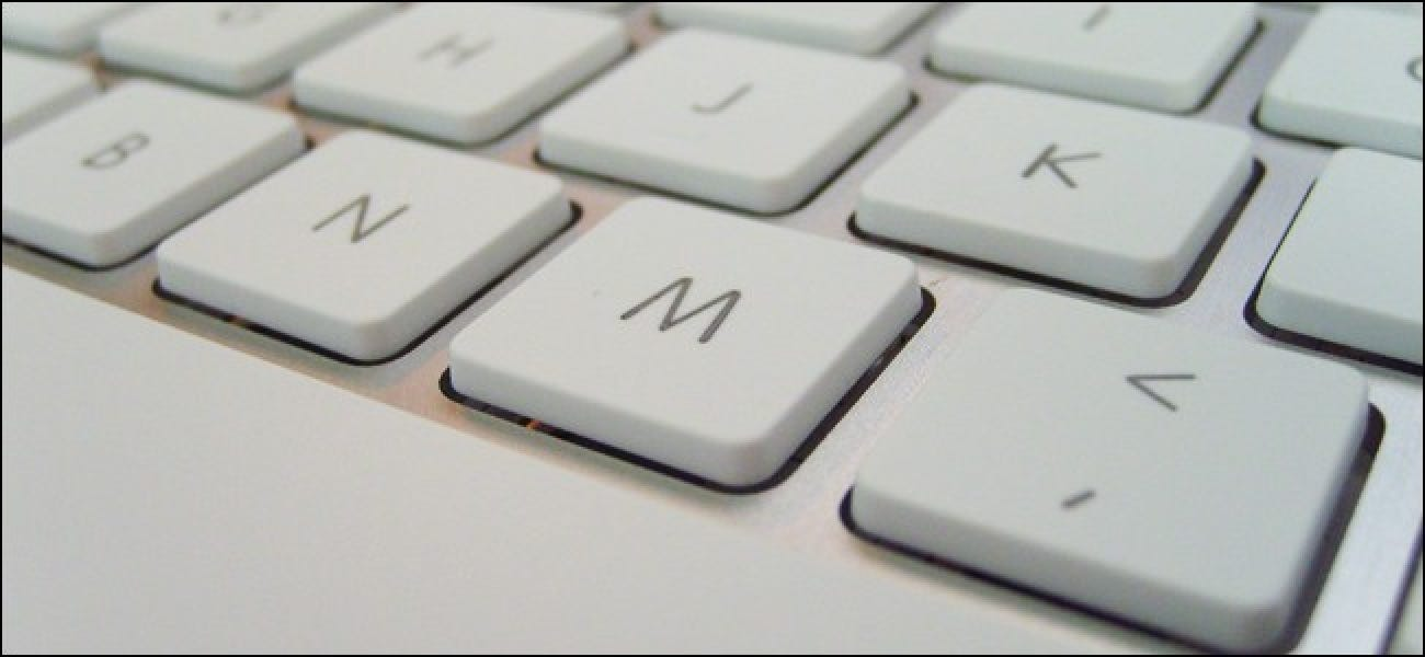 The Best Keyboard Shortcuts for Safari on OS X