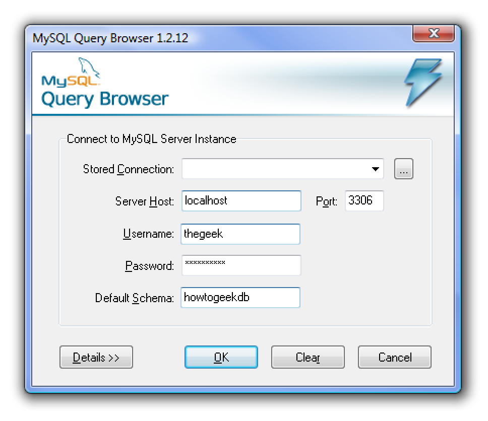 Remotely anywhere for mac os