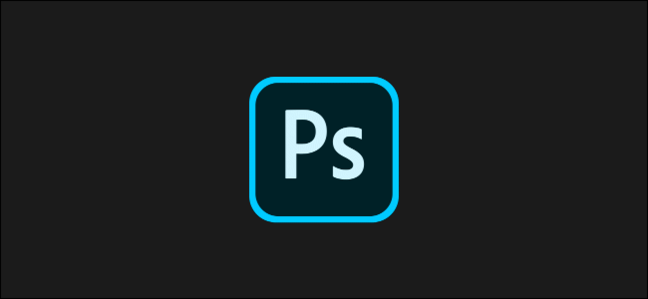 How to Bring Back Photoshop's Old Free Transform Controls