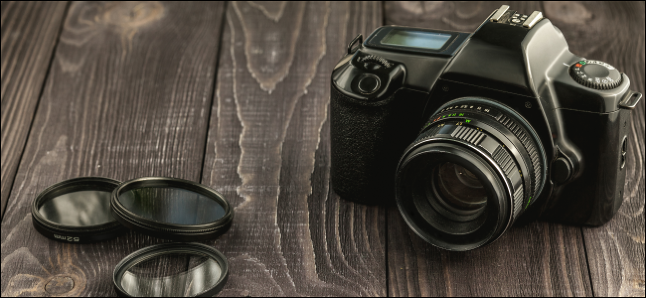 What Is A Uv Filter And Do You Need It To Protect Your Camera Lens