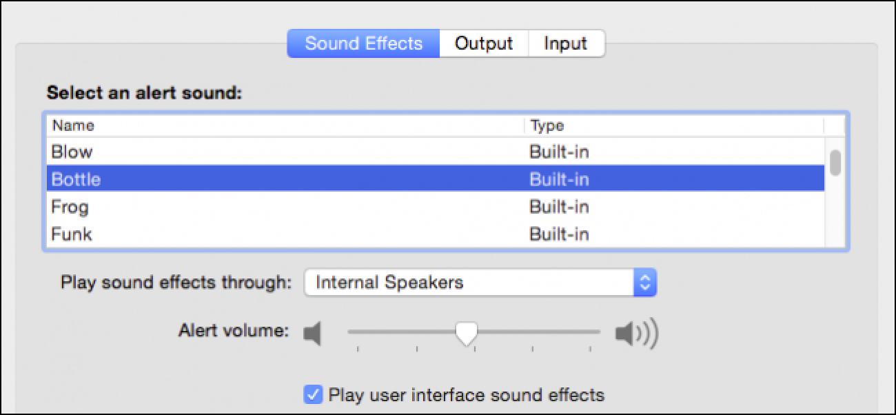 How to Adjust Volume Settings for Individual Audio Devices and Sound
