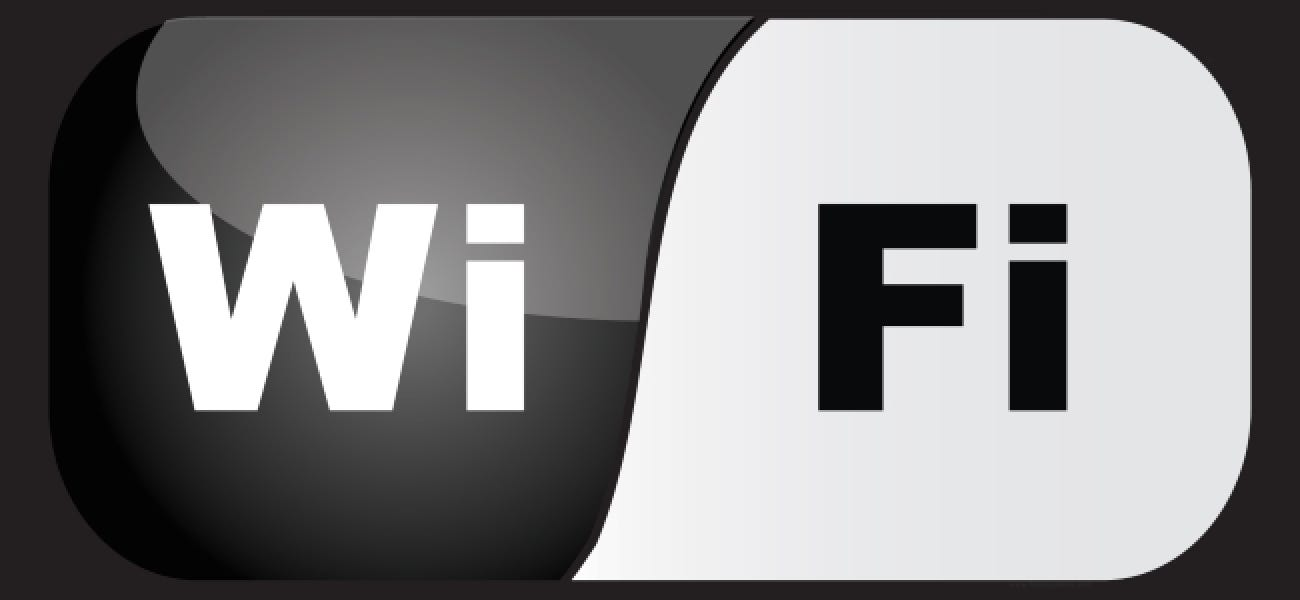 What Does The Fi In Wi Fi Mean