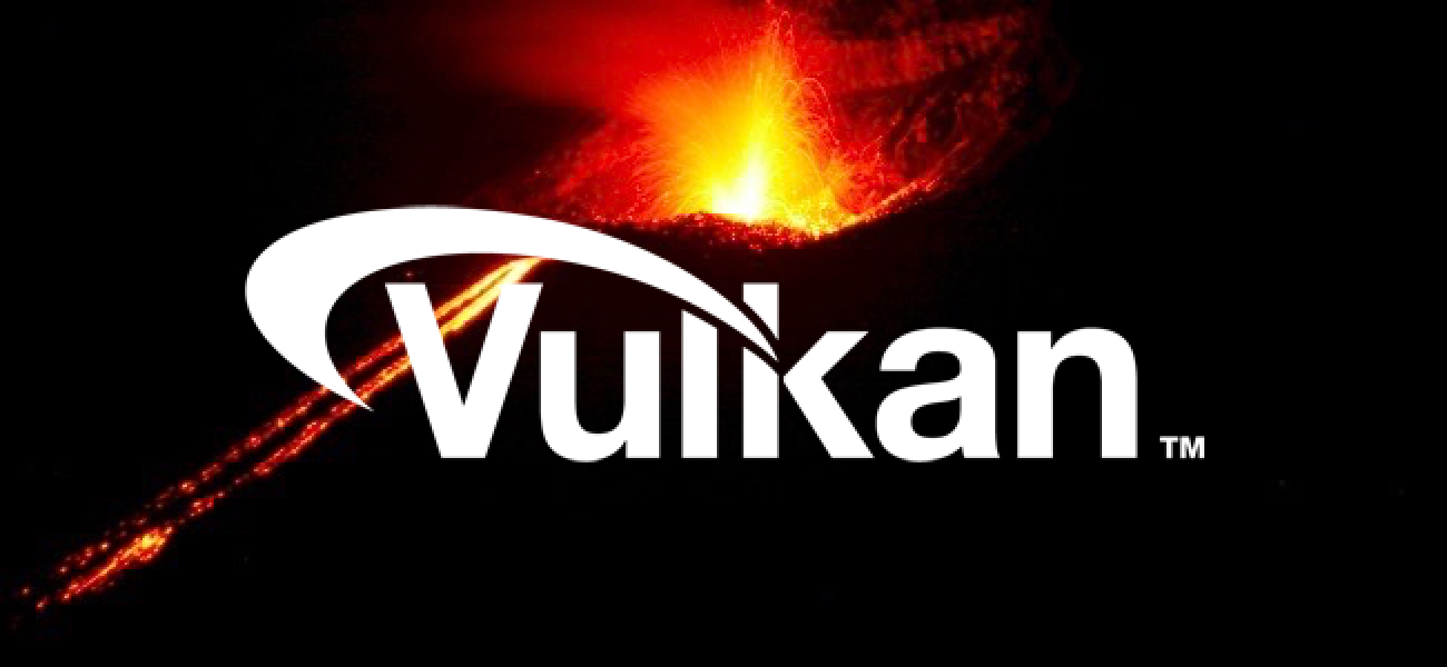 What You Need to Know About Vulkan, Which Promises Faster Games on Every Platform