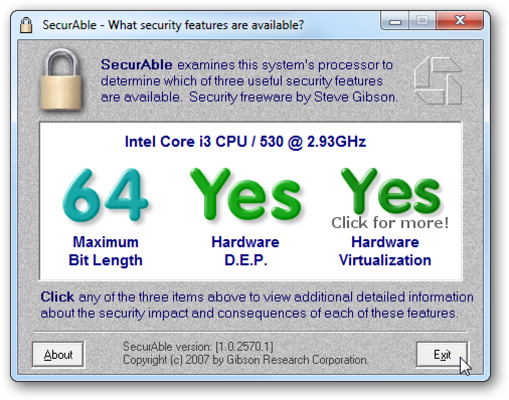 """How To Setup and Install Windows Home Server """"Vail"""" in"""