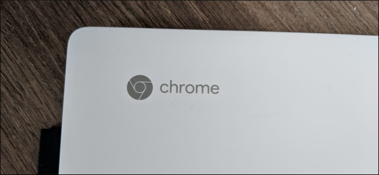 What To Do When Your Chromebook Reaches the End of Its Life