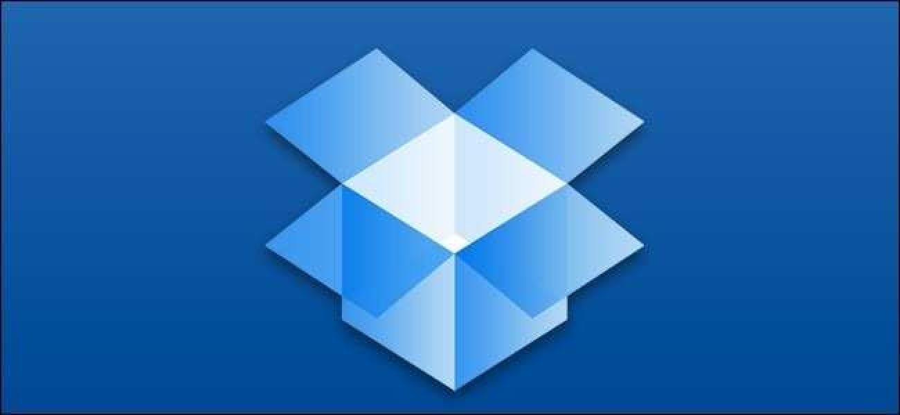 Supercharge Your Dropbox Account with Space Upgrades, Apps, and More