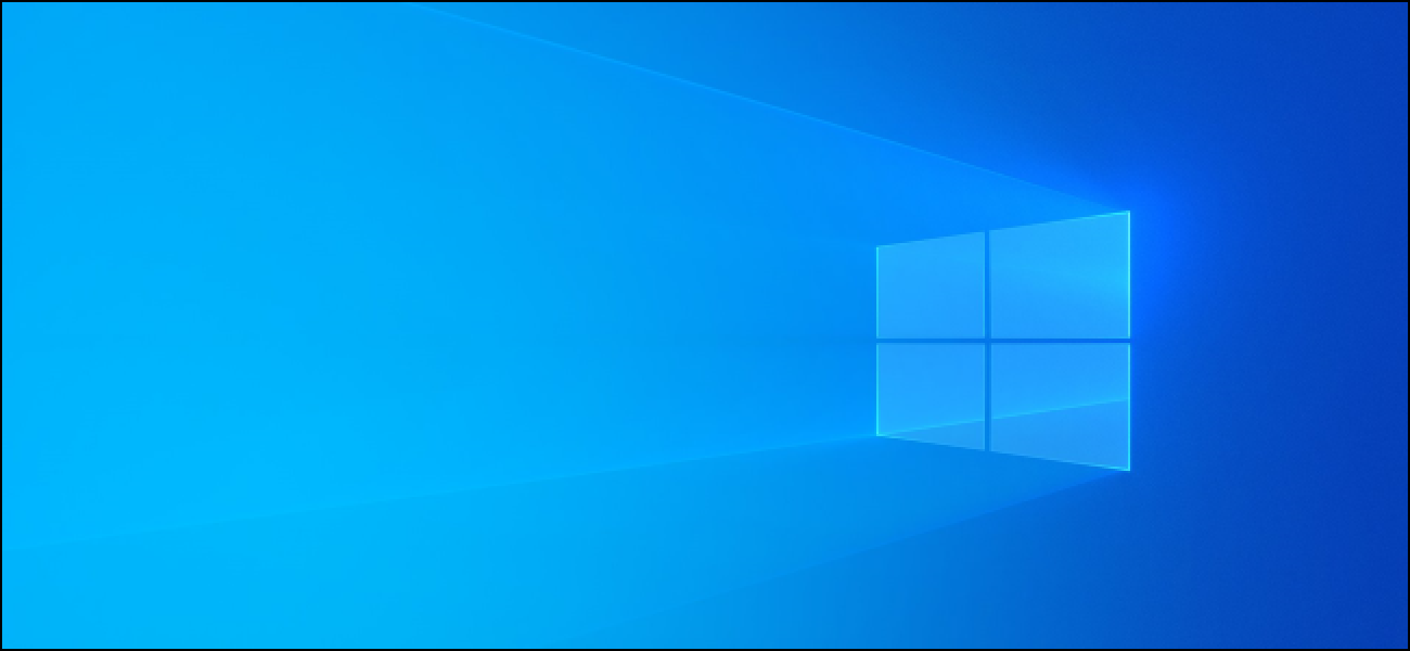 What's New in Windows 10's 19H2 Update, Arriving Fall 2019