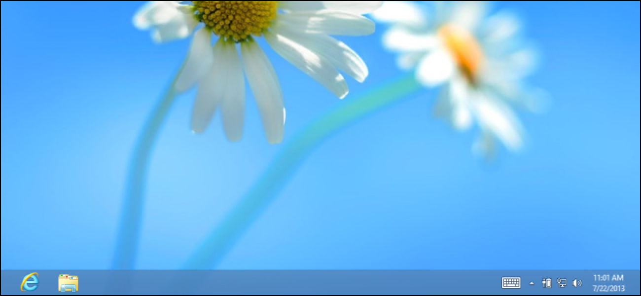 4 Ways to Quickly Install Your Desktop Programs After ...