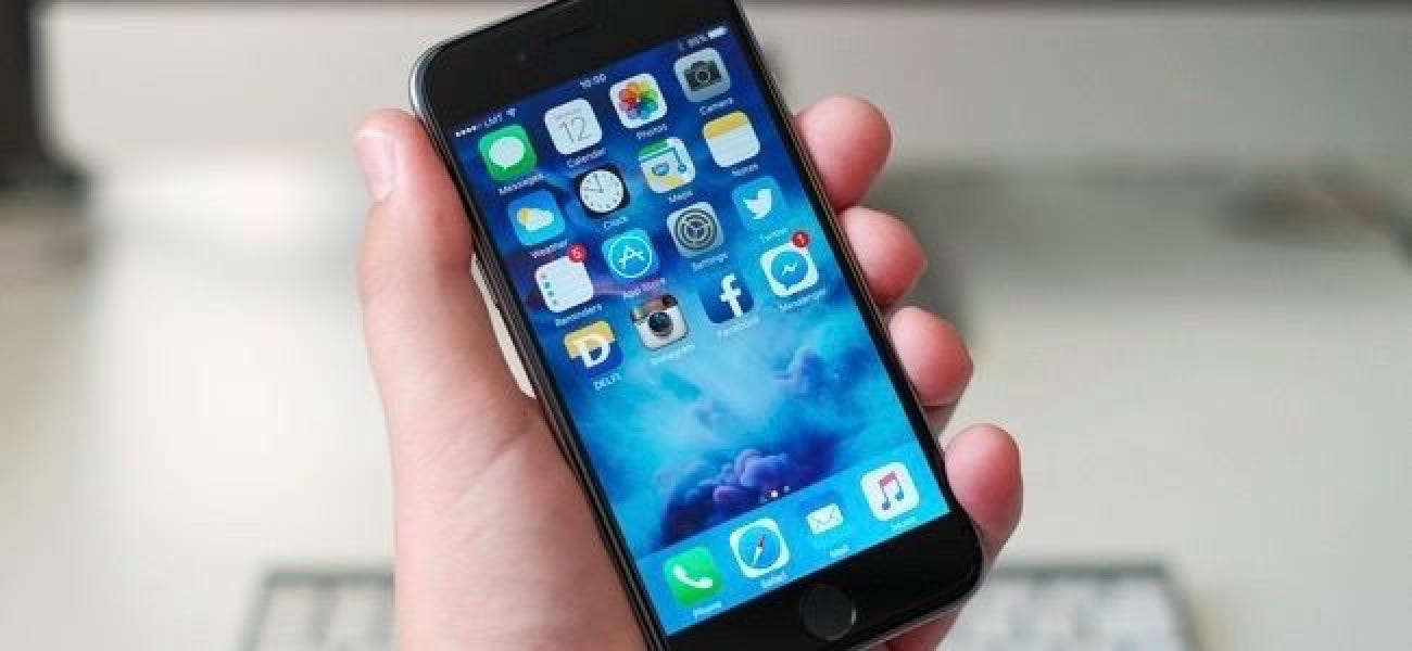 How to Free Up Space Used By Your iPhone or iPad's Mail App