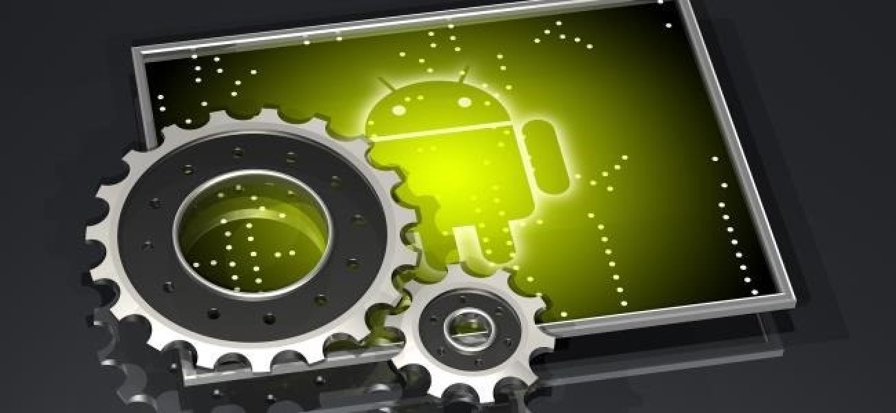 How to Use Tasker to Automate Your Android Phone