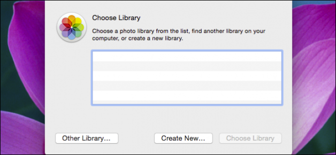 How to Move Your Apple Photos Library to Another Location