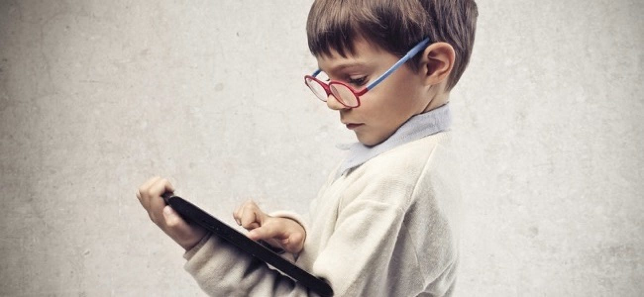 Tablets And Smartphones May Affect >> How To Lock Down Your Android Tablet Or Smartphone For Kids