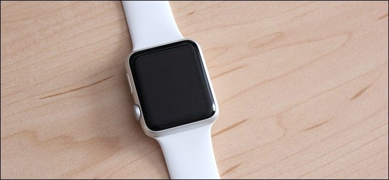 Don T Be Fooled Cheap Third Party Apple Watch Bands Are Terrible