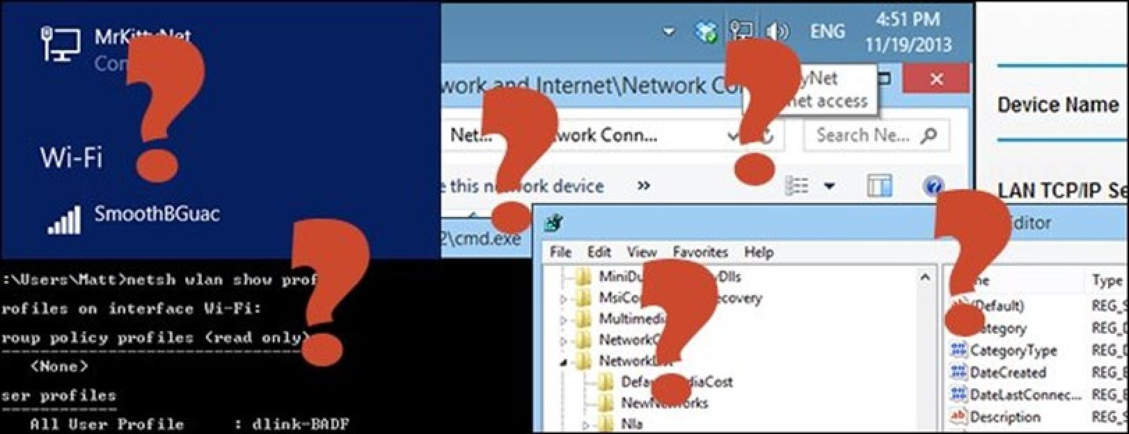 how to transfer pictures from old iphone to new iphone how to forget a wired or wireless network in windows 8 1 2023