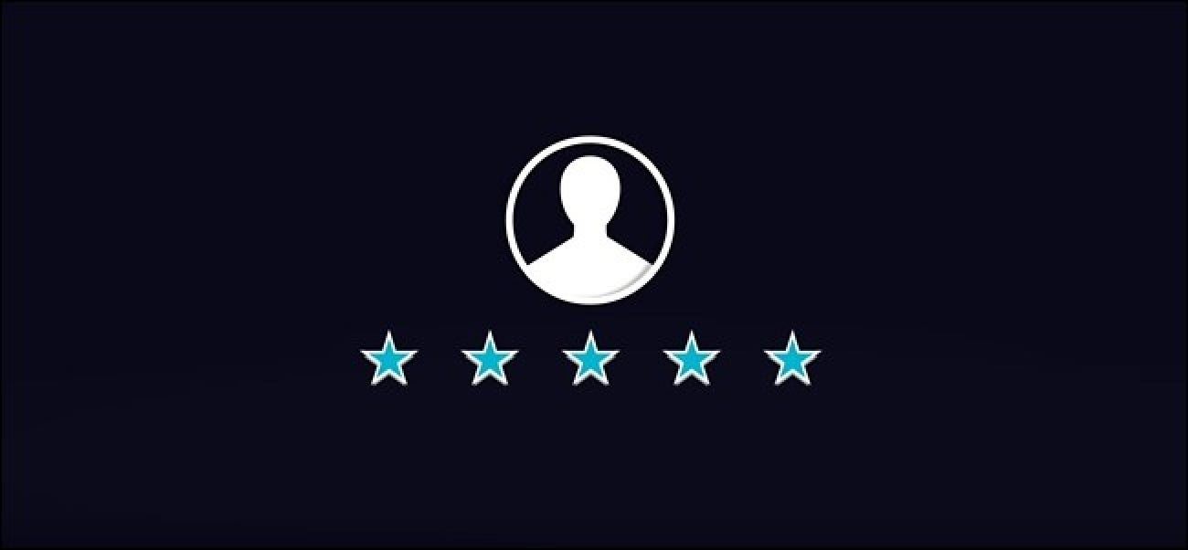 How to See Your Uber or Lyft Passenger Rating