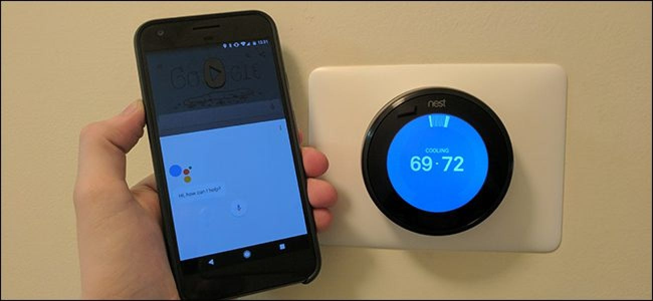 How To Add Smarthome Devices To Google Assistant From Your