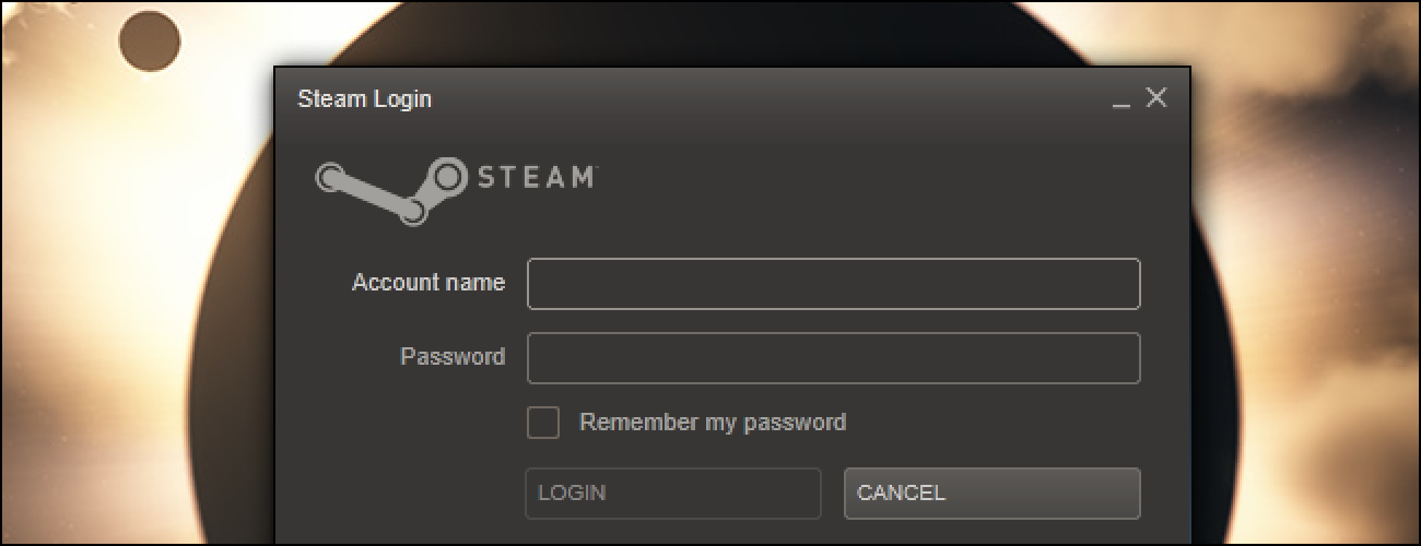6 Steam Troubleshooting Tips