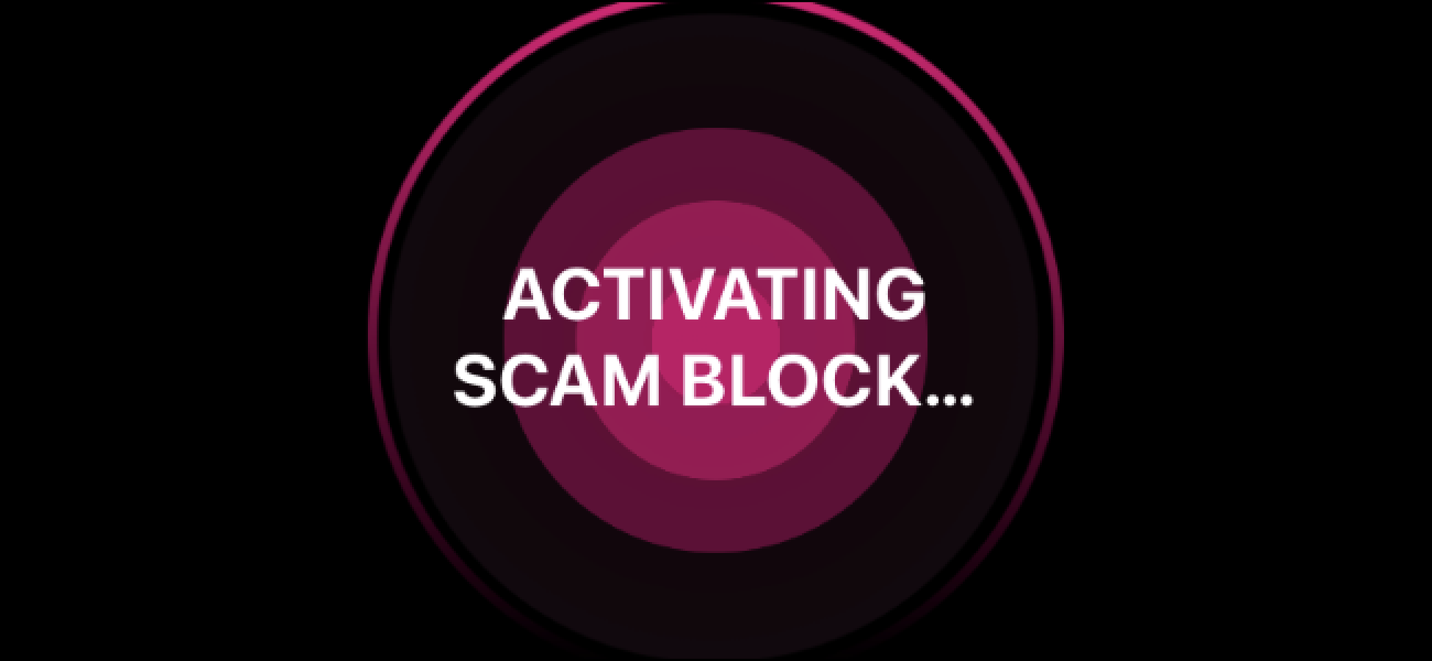 """How to Block """"Scam Likely"""" Calls on T-Mobile (and Metro)"""