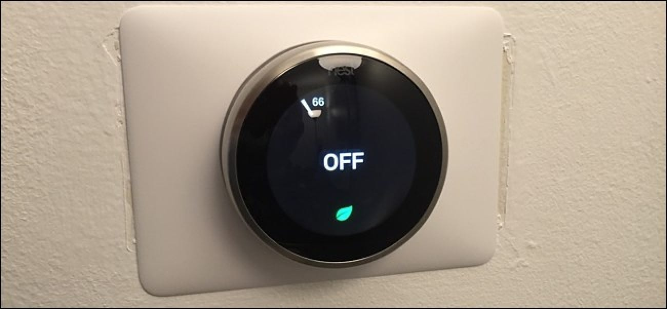 Why Does My Smart Thermostat Keep Turning the A/C Off?