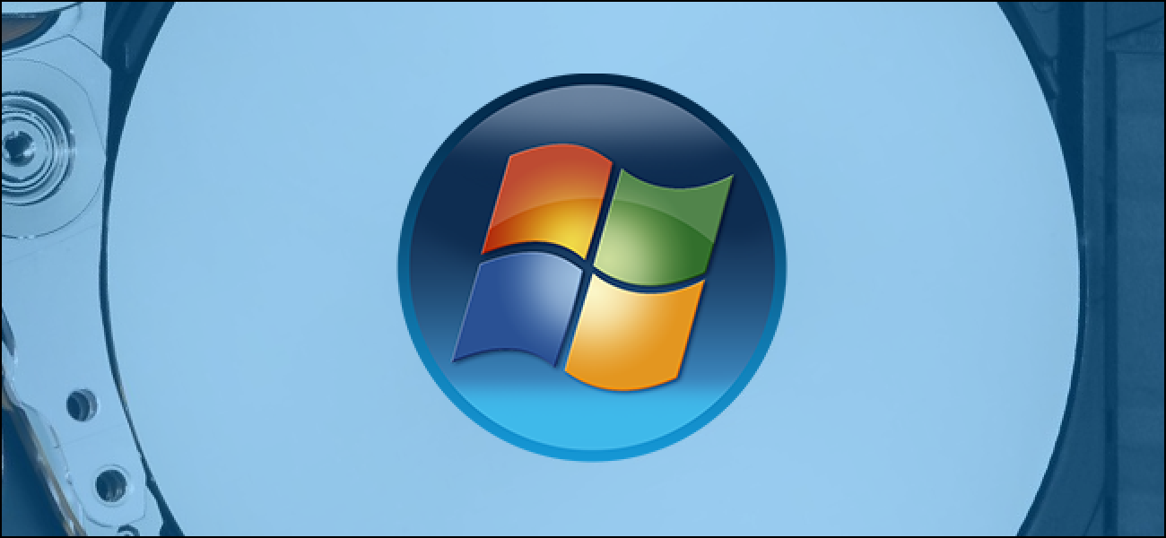How to Create an Image of Your PC Before Upgrading to Windows 10