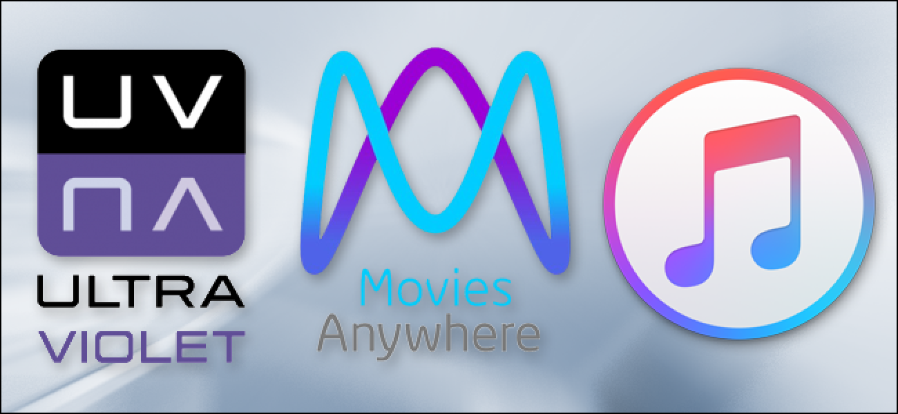 How to Buy and Sell the Digital Movie Codes that Come With Your Discs