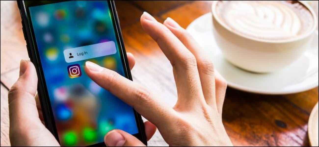 How to Enable or Disable 3D Touch on an iPhone