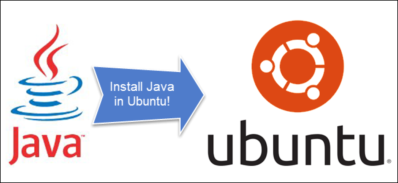 How to Find Out if Java is Installed in Ubuntu and How to