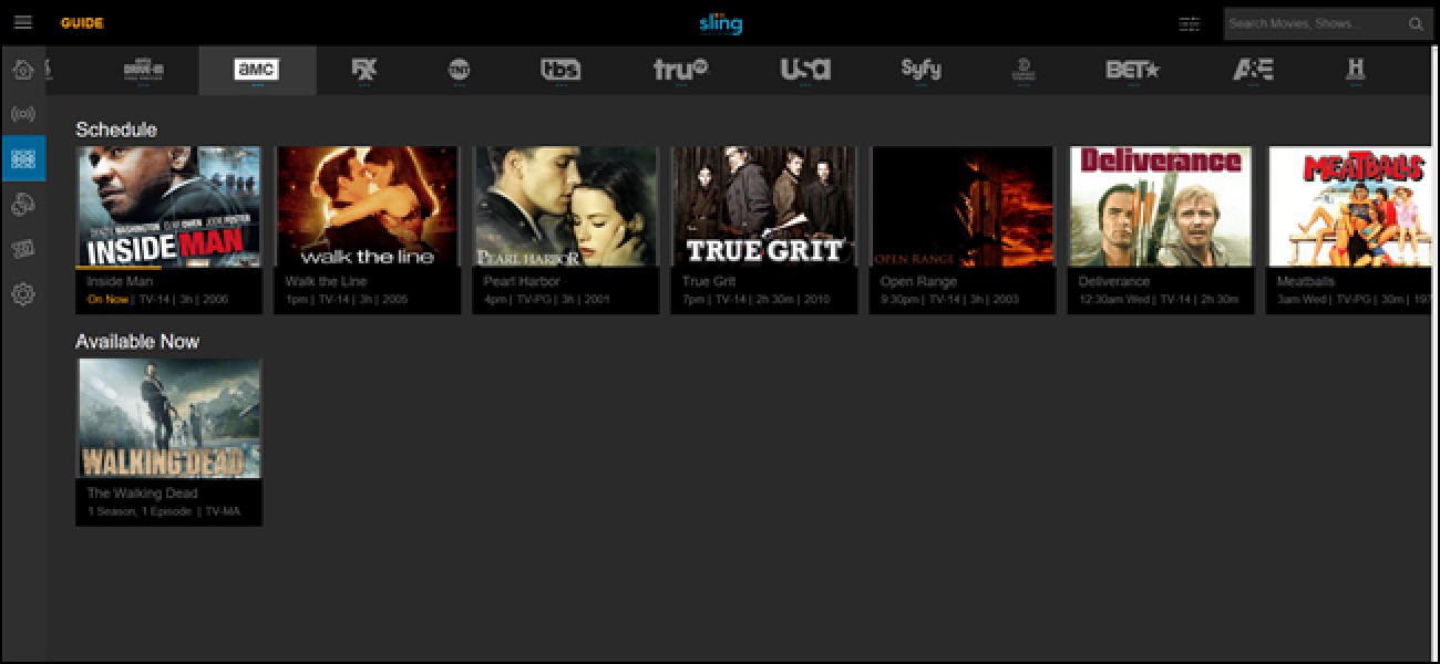 What Is Sling Tv And Can It Replace Your Cable Subscription